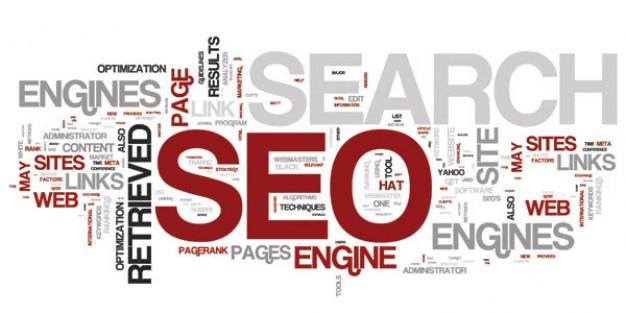 marketing contenidos posicionamiento web