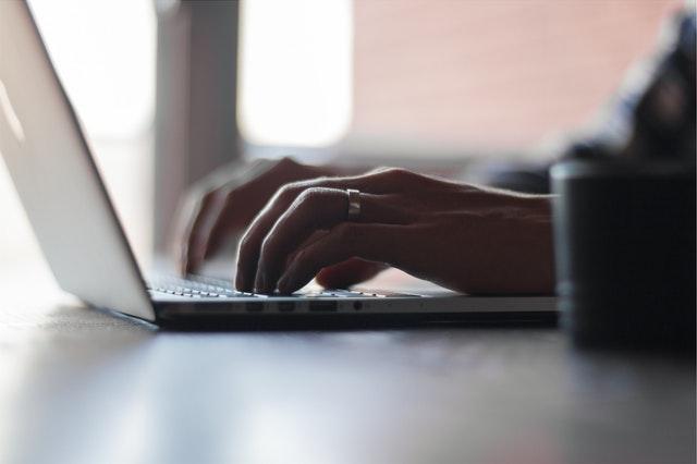 estrategia de blogging