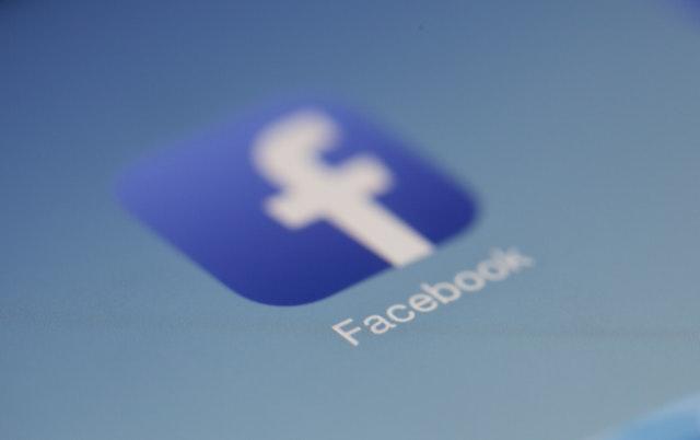 estrategias de Facebook Ads